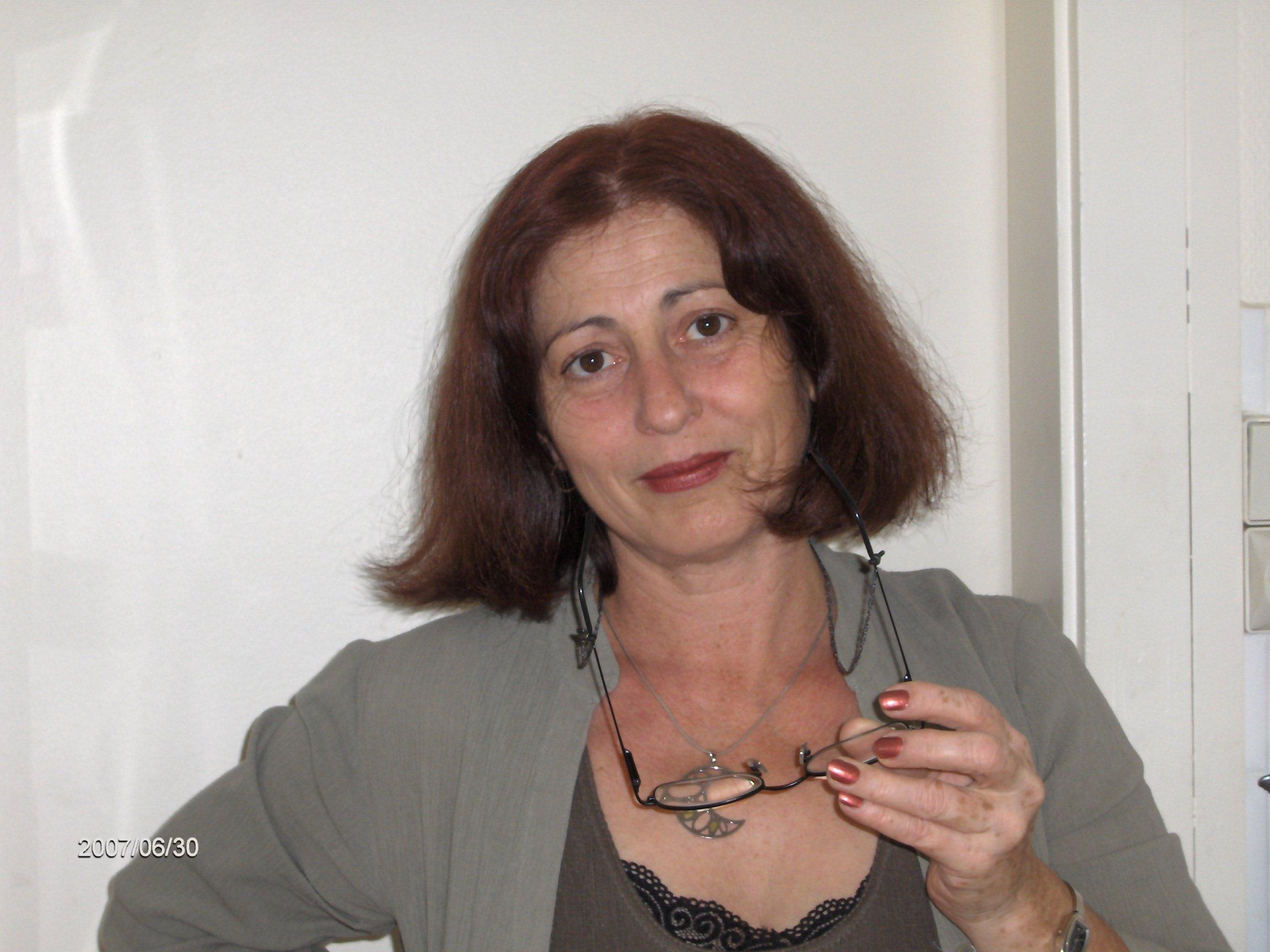 Valy-Christine Océany dans romans photolivre7635