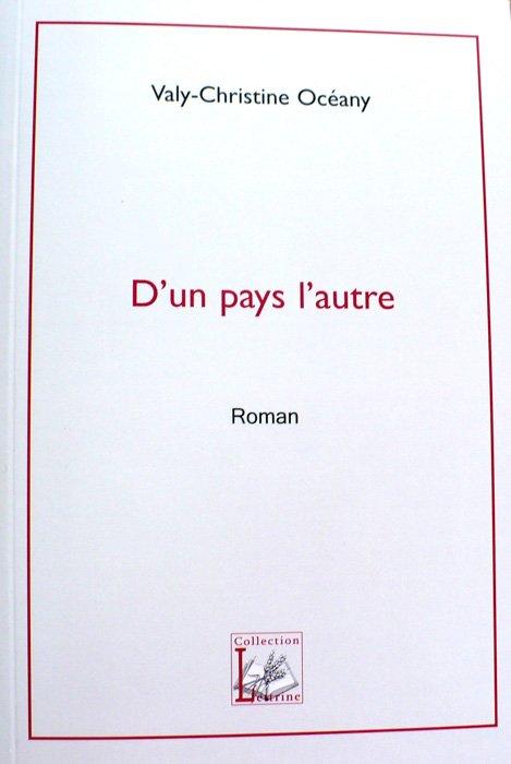 p1050177a dans romans